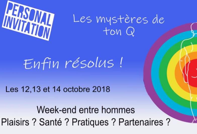 Week end à Merville Franceville, organisé par Aides Normandie